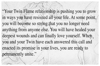 A BOOK for Twin Flames | Twin Flame Help
